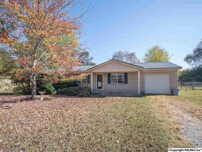 20400 Green Meadow Road, Athens, AL 35611