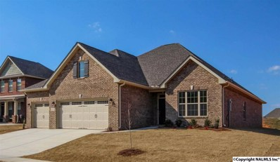 115 Canning Place Nw, Madison, AL 35757