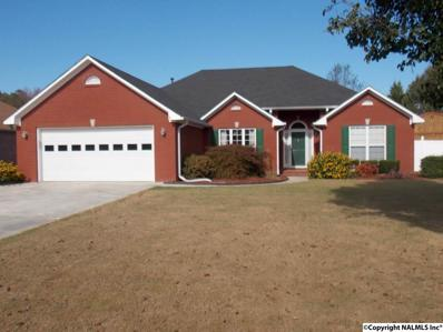 39 Madison Lane, Decatur, AL 35603