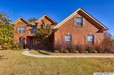 2803 Stepper, Hampton Cove, AL 35763