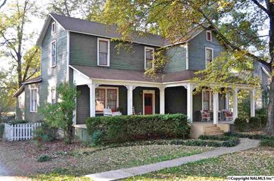 307 Church Street, Madison, AL 35758