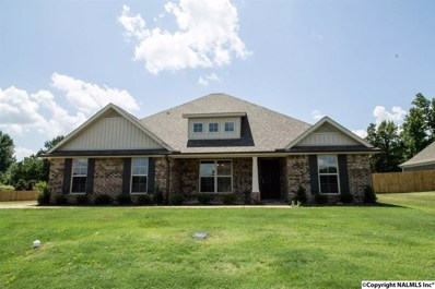 28802 Joe Scott Drive, Ardmore, AL 35739