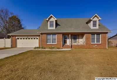 467 Pine Grove Road, Madison, AL 35757