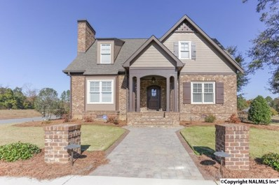 45 Chicory Brook Pass, Gadsden, AL 35901
