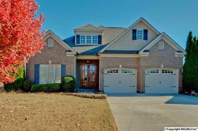 3001 Willow Trace Circle, Owens Cross Roads, AL 35763