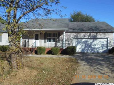 135 Candice Drive, Toney, AL 35773