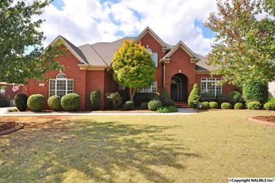 129 The Bend Drive, Madison, AL 35757