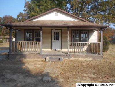 1909 Joe Quick Road, New Market, AL 35761