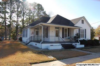 160 Maple Boulevard, Gurley, AL 35748