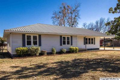 207 Hayden Street, New Hope, AL 35760