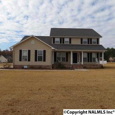 102 St Thomas Drive, Rainbow City, AL 35906