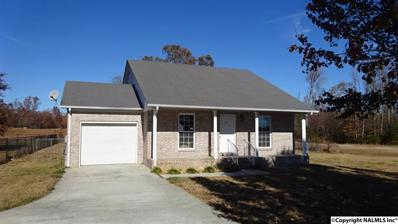 15241 Fort Hampton Road, Elkmont, AL 35620
