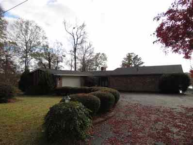 177 Piney Knoll, Gadsden, AL 35901 - MLS#: 1058813