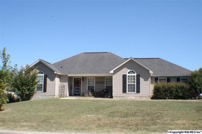 153 Hidden Circle, Rainbow City, AL 35906