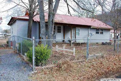 509 Se Turner Avenue Se, Fort Payne, AL 35967