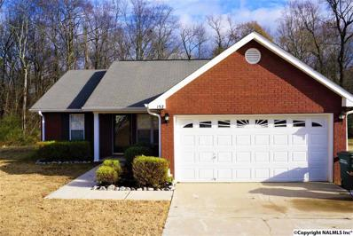 152 Spirit Drive, Toney, AL 35773