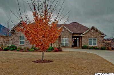 66 Little Creek Crossing, Decatur, AL 35603
