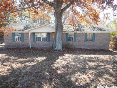 4888 Swearengin Road, Scottsboro, AL 35769