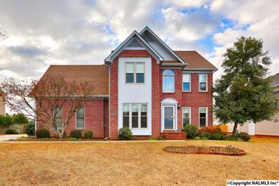 137 Bluebelle Drive, Madison, AL 35758