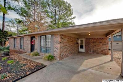 115 Oxmore-flint Road, Decatur, AL 35603