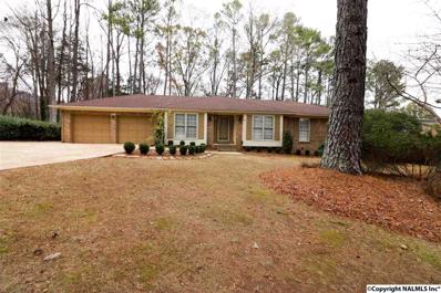 107 Catherine Drive, Owens Cross Roads, AL 35763