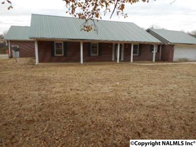 1890 Joe Quick Road, New Market, AL 35761