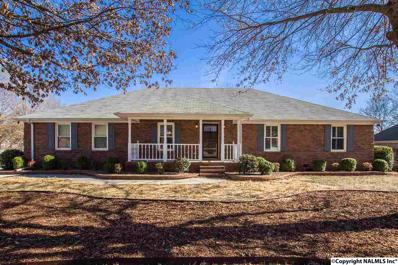 102 Sagewood Drive, Madison, AL 35757