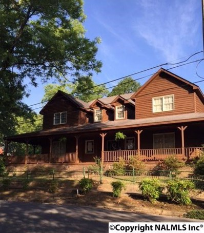 304 Forest Avenue Sw, Fort Payne, AL 35967