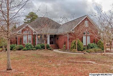 1029 Covington Court, Arab, AL 35016