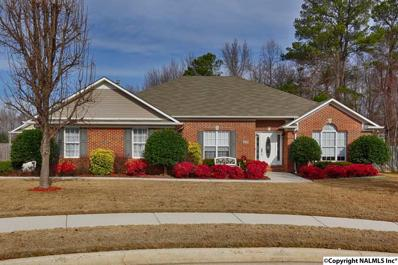 236 Jackies Terrace, Madison, AL 35758