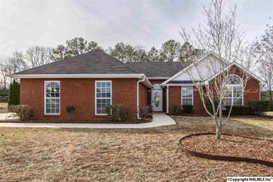 204 Day Lily Drive, Harvest, AL 35749