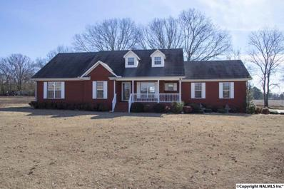 29280 Briar Patch Lane, Ardmore, AL 35739