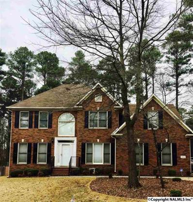 104 Haversham Lane, Madison, AL 35758