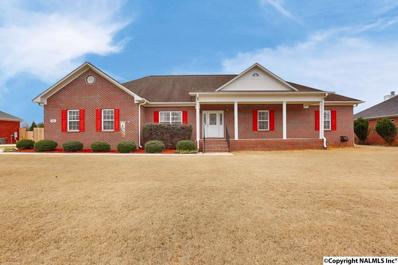 112 Futurity Way, Meridianville, AL 35759