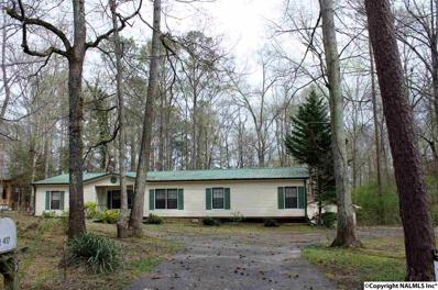 30 County Road 417, Centre, AL 35960