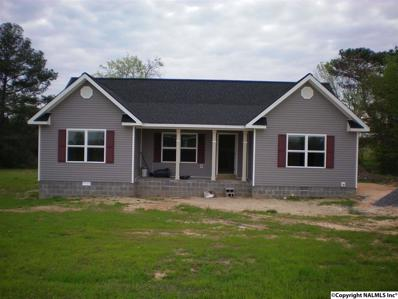 76 County Road 1033, Fort Payne, AL 35968