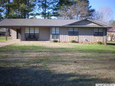 151 Bobby Rodgers Road, Scottsboro, AL 35769