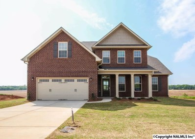 26172 Valley Ridge Road Nw, Madison, AL 35756