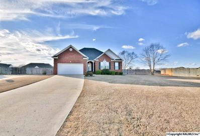 17311 Browning Drive, Athens, AL 35611