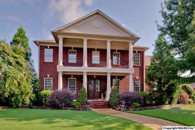 3114 Longshadow Way, Hampton Cove, AL 35763
