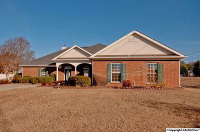 100 Misty Glade Court, Madison, AL 35758