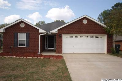 139 Spirit Drive, Toney, AL 35773