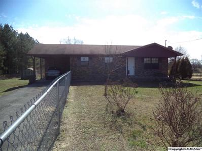1401 County Road 380, Boaz, AL 35957
