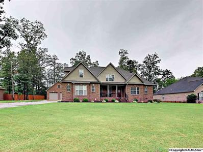3407 South Pointe Drive Sw, Hartselle, AL 35640