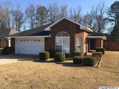 108 Spirit Drive, Toney, AL 35773