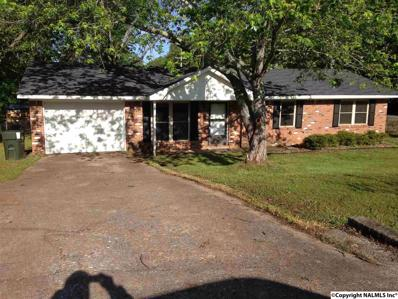 100 Greenwood Circle Nw, Harvest, AL 35749