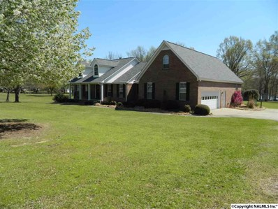 3350 Riddles Bend Road, Rainbow City, AL 35906