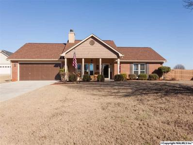 235 Sweet Bay Court, Harvest, AL 35749