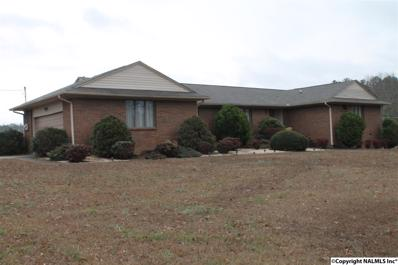 1702 Lonesome Bend Road, Glencoe, AL 35905