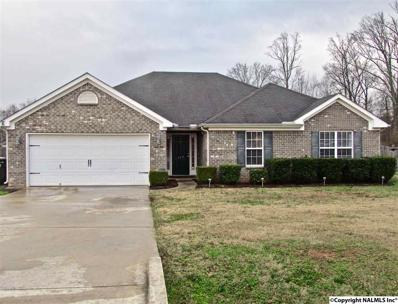 147 Danforth Drive, Harvest, AL 35749